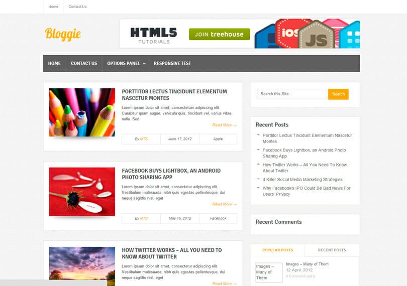 bloggie-tema-gratuito-wordpress