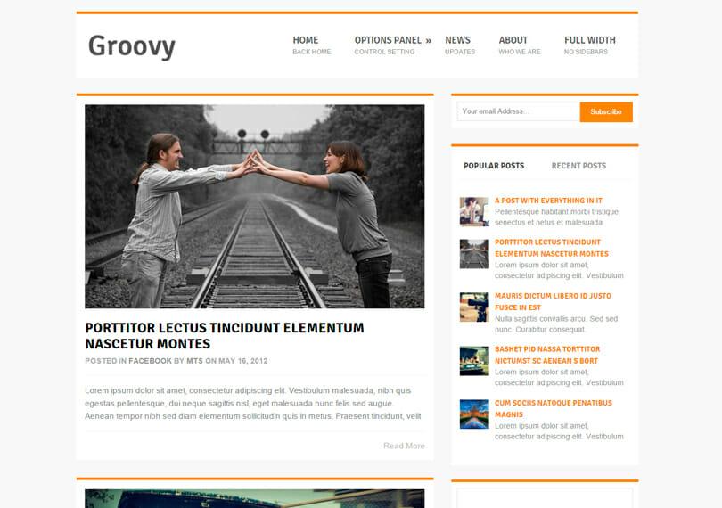 groovie-tema-para-wordpress