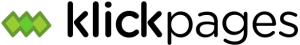 klickpages_logo_584X87