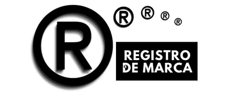 REGISTRO DE MARCAR